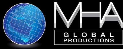 MHA Global Productions